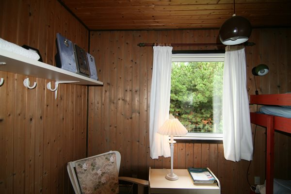 Sommerhus, 28-4178
