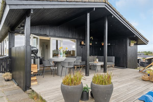 Ferienhaus 28-4181 - Dänemark