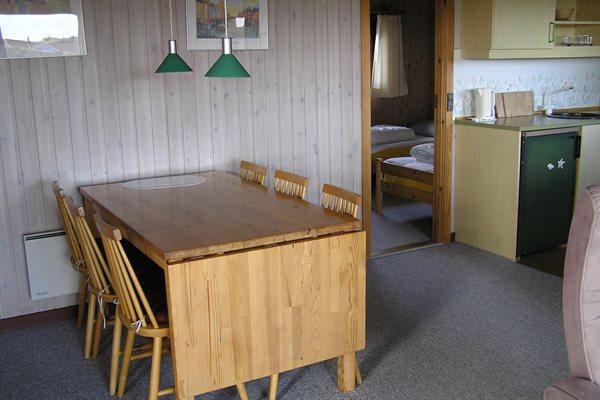 Sommerhus, 28-4185