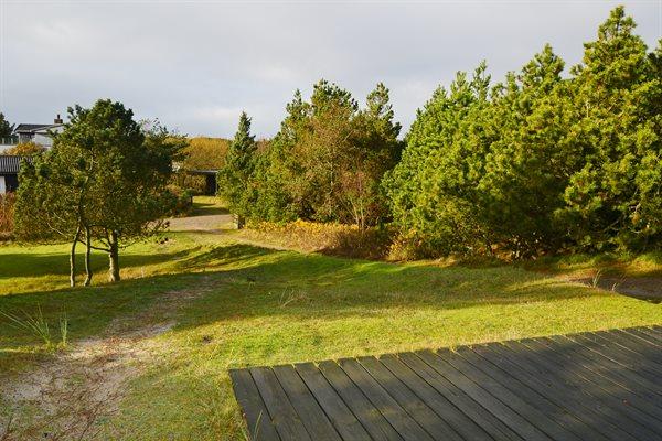 Sommerhus, 28-4187