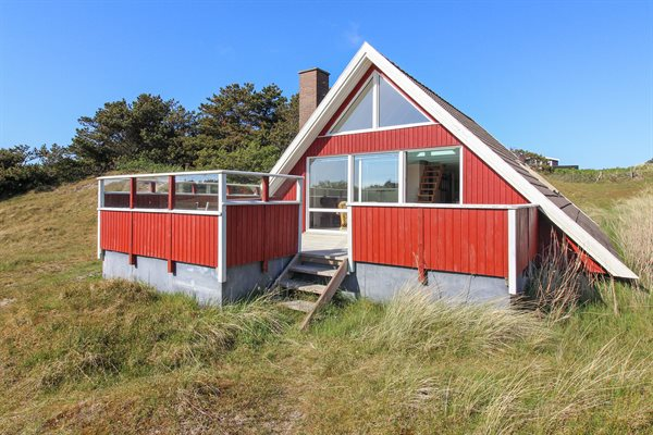 Sommerhus, 28-4189
