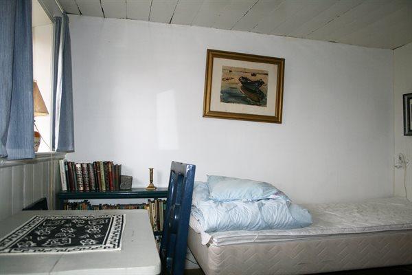 Sommerhus, 28-4198