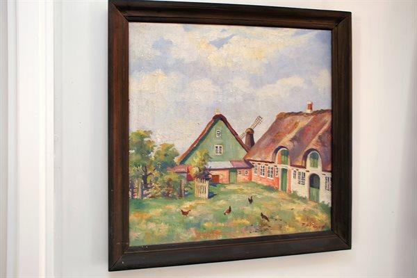 Sommerhus i by, 28-4199