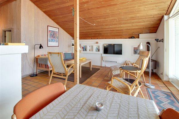 Sommerhus, 28-4200
