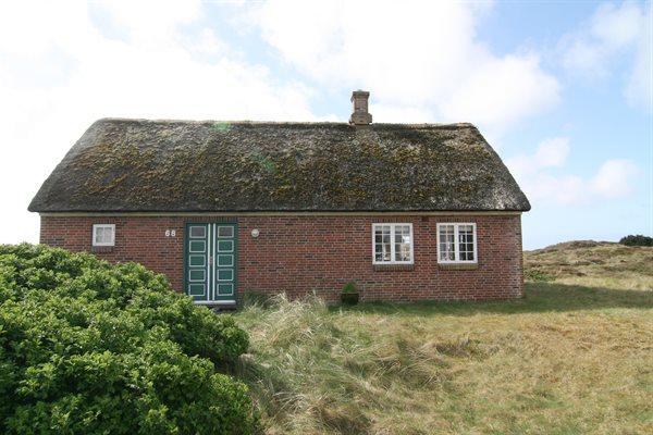 Sommerhus, 28-4202