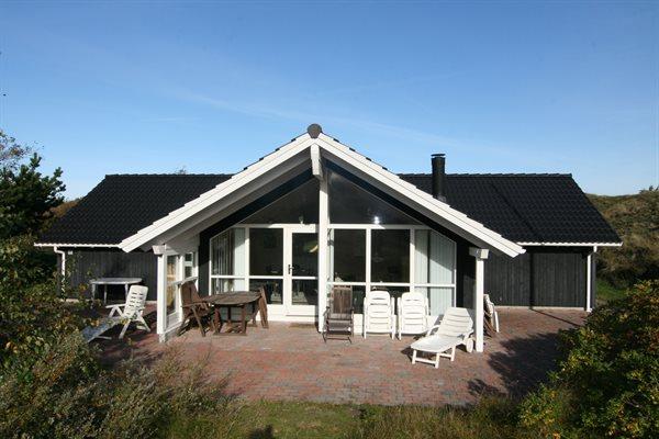 Ferienhaus 28-4204 - Dänemark