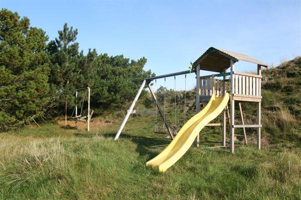 Sommerhus, 28-4204