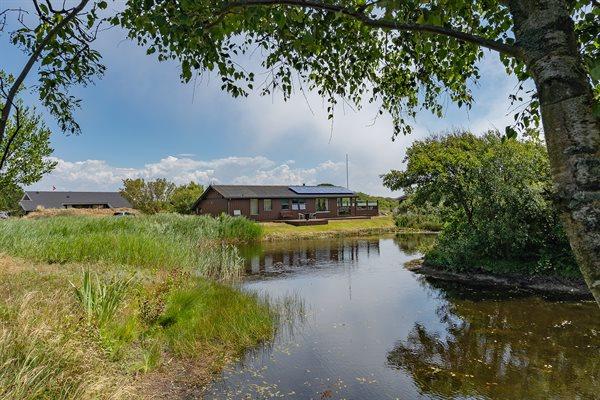 Ferienhaus 28-4205 - Dänemark