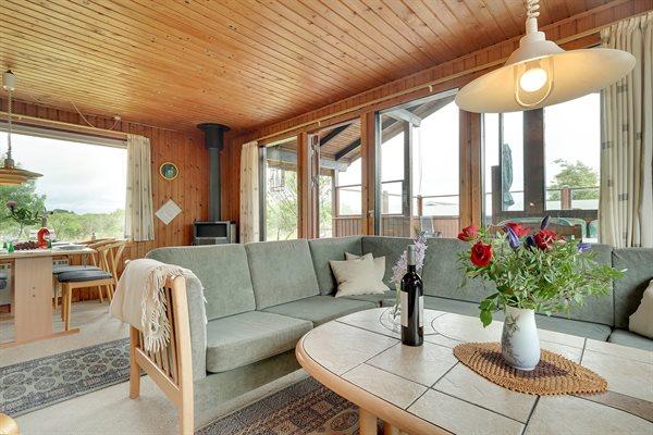 Sommerhus, 28-4205