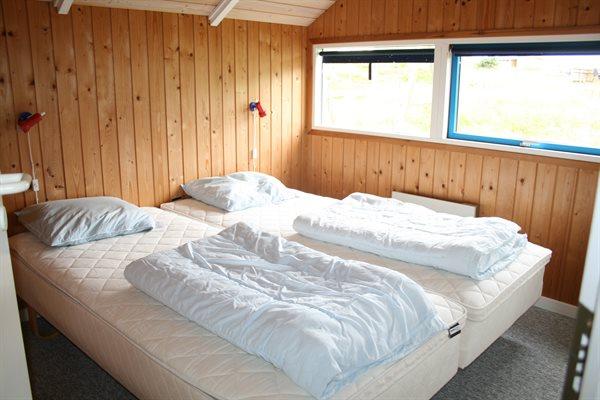 Sommerhus, 28-4208