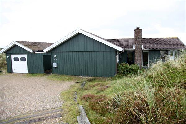 Sommerhus, 28-4209