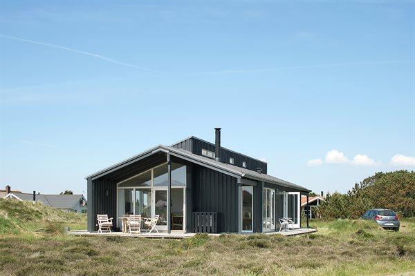 Ferienhaus 28-4215 - Dänemark