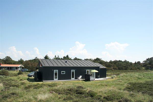 Sommerhus, 28-4215