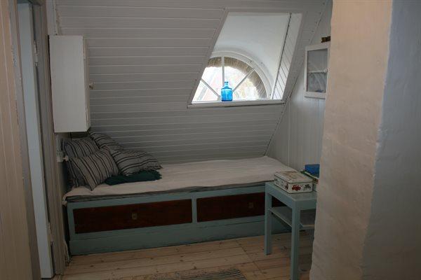 Sommerhus, 28-4217