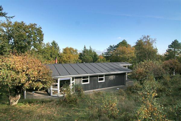 Sommerhus, 28-4220