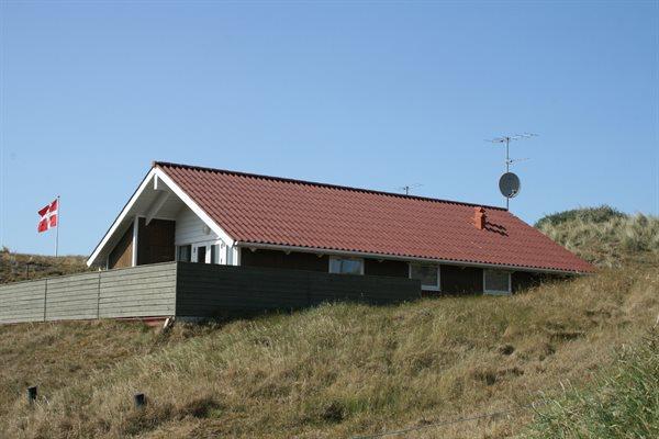 Sommerhus, 28-4223