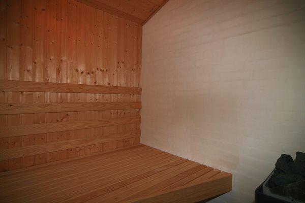 Sommerhus, 28-4226