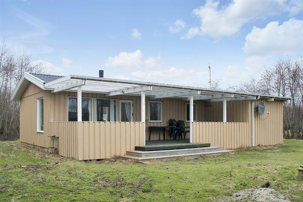 Ferienhaus 28-4227 - Dänemark