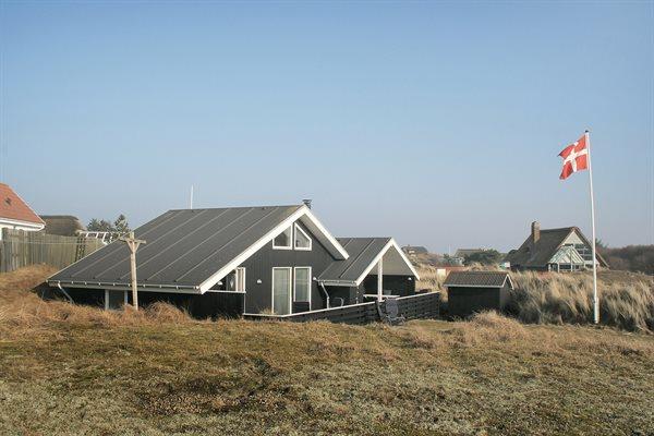 Sommerhus, 28-4231