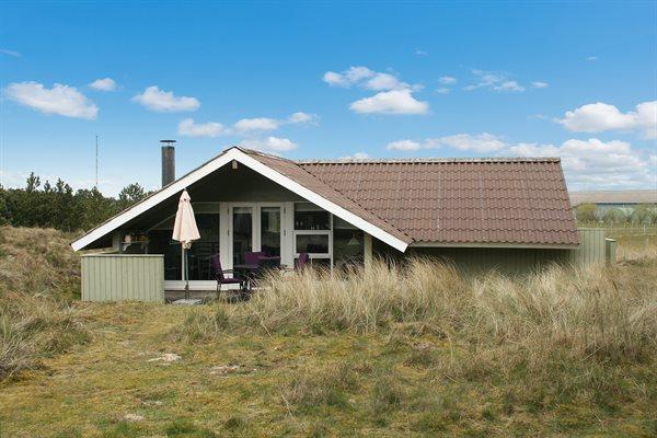 Sommerhus, 28-4240