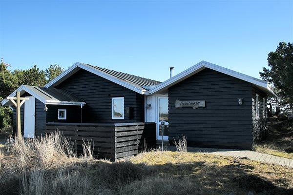 Sommerhus, 28-4241