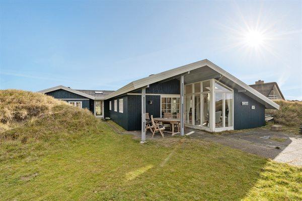 Ferienhaus 28-4253 - Dänemark