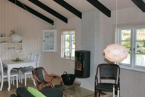 Sommerhus, 28-4300