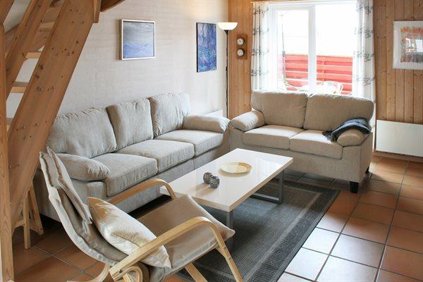 Ferienhaus 28-4500 - Dänemark