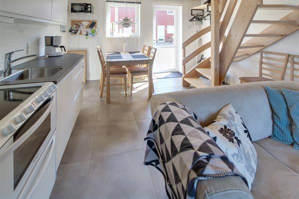 Ferienhaus 28-4501 - Dänemark