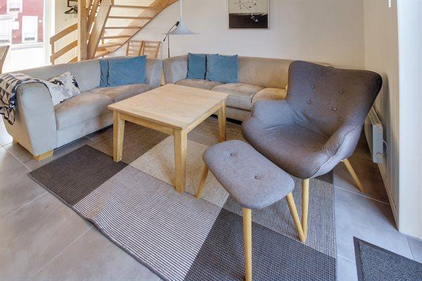 Sommerhus i ferieby, 28-4501