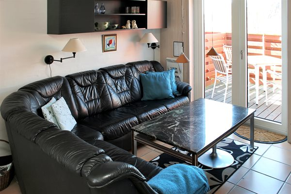 Sommerhus i ferieby, 28-4504