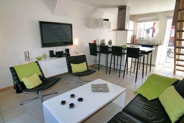 Ferienhaus 28-4505 - Dänemark