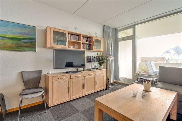 Ferienhaus 28-5101 - Dänemark