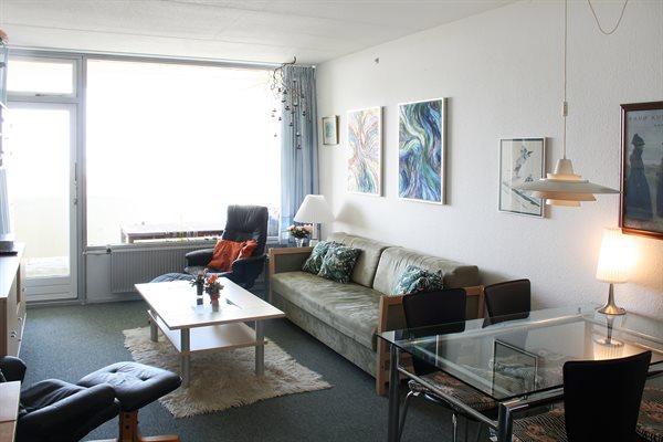 Ferienhaus 28-5310 - Dänemark