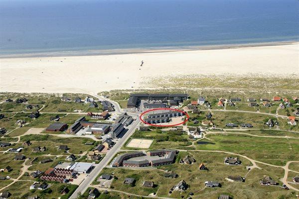 Ferienhaus 28-5721 - Dänemark
