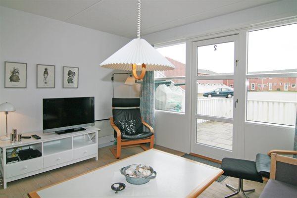 Ferienhaus 28-5802 - Dänemark