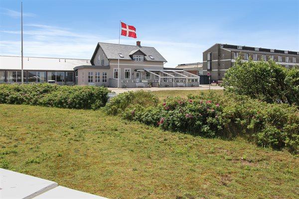 Ferienhaus 28-5814 - Dänemark