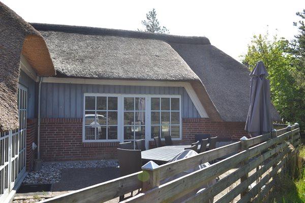 Sommerhus, 29-2004