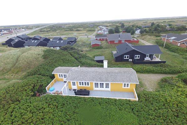 Sommerhus, 29-2009