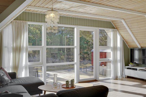 Sommerhus, 29-2010