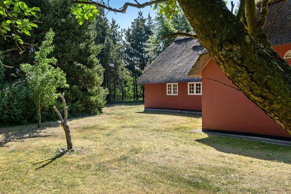 Sommerhus, 29-2011