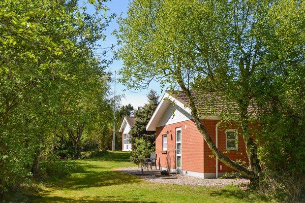 Sommerhus, 29-2012