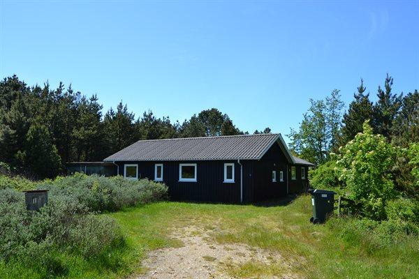 Sommerhus, 29-2013