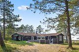 Holiday home 29-2020 Romo, Kongsmark