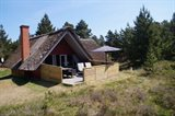 Holiday home 29-2021 Romo, Toftum
