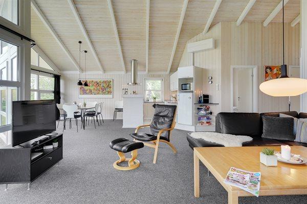 Sommerhus, 29-2022