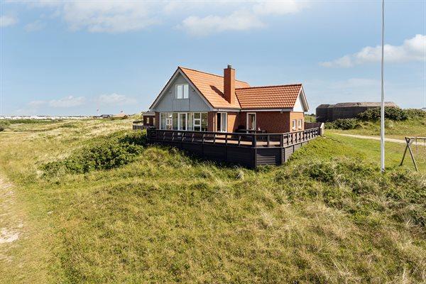 Sommerhus, 29-2023