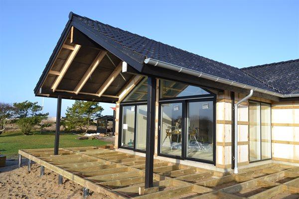Sommerhus, 29-2024