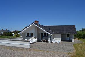G�stebuch Ferienhaus 29-2025 R�m�, Lakolk