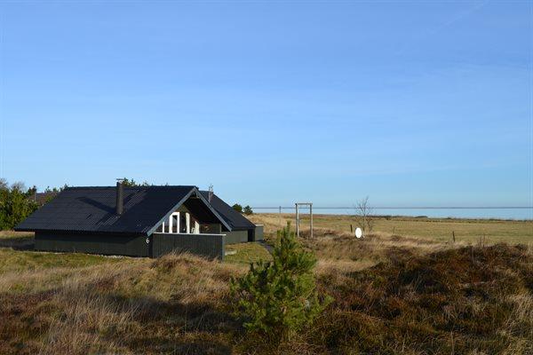 Sommerhus, 29-2026